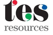 teaching resources / lots of digital technology ideas for the classroom