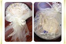 Wedding / Düğün dediğimiz şey ayrıntılardan ibaret olan yorgunluklardır :) Yorulmayınız.. Email duxgumcuk@hotmail.com