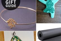 Little gems / Super cute ideas for gifts and things i love