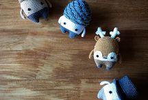 knitting_doll