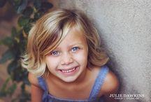 JDP Children