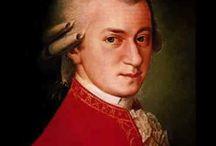 Yazıcınız Mozart Çalsın, Bilgisayarınız Para Bassın