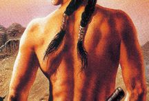 Art - American Indian