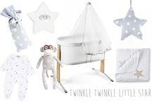 Baby Bjorn Harmony / The most innovative Crib