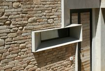 _Architettura N°10_