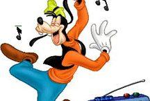 Zingen en dansen