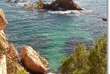 sustainable tourism  / 'Sustainable tourism is attempting to make as low an impact on the #environment and #local #culture as possible, while helping to generate future employment for local people.' says Wikipedia.  This is what DESconnect is aiming for its clients in Catalonia. #ecotourism #Ökotourismus #nachhaltiger #naturnaher Tourismus #sanfter Tourismus * turismo #sostenible turismo #ecológico #ecoturismo turismo #rural * turisme #sostenible * tourisme #durable tourisme #alternatif tourisme de #proximité