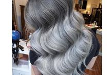 Chic&hairdo