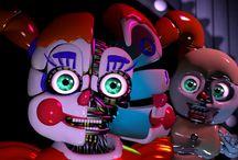 Our favorite games (◍•ᴗ•◍) / Un tableau spécial pour tous vos jeux vidéos préférés! A special board for all your favorite video games!  ~> Free to invite your friends <~  You can contact me: Mizu Crystal⭐