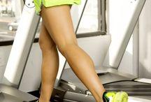marathon speed to tredmill