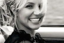 BRITNEY SPEARS AWESOME PICS