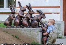 Kids/opvoeding