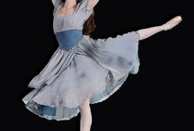 Ballett / Ballett