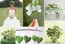 The perfect wedding ideas