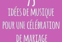 mariage célébration laïque