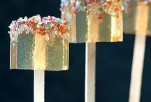 Party Ideas / by Lauren Caylor