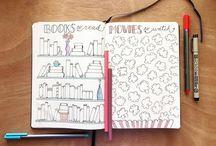Journal's inspiration