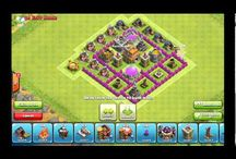 clash of clans build / Clash of Clans build strategy, and cheap coc gems for sale  are provided on http://www.cocgems.com/