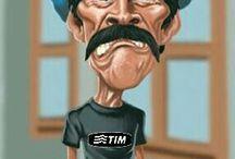 Tim Fun