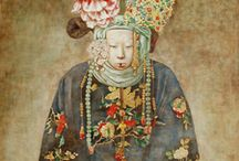 Liu hong yuan