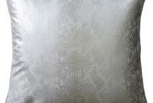 Pillow Preparation / A board filled with decorative pillow ideas and how-to's for finding the perfect pillow.