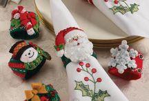 navidad con chavela