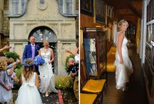 - Charming Brides - from our blog -