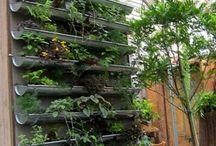 20 saving ideas 4 gutter planting
