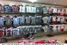 çocuk giyim firmaları / çocuk giyim firmaları, çocuk elbiseleri satan yerler. +90 538 411 72 70