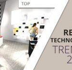 IT Tech Trends