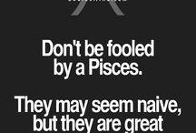 Horoscopes...