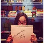 """AJ Mendez Brooks , Instagram / Here can you see pictures from the Instagram Account of my AJ.I use only here the original """" Share URL """" offered on Instagram self,to share for the individual pic. website: www.instagram.com/theajmendez ...after a Twitter tweet of my AJ self: since 13.February'2017.    Breathe for me AJ,breathe.-<Marki>-"""
