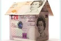 Property Investment / Wouldn't it be great if you could rely on money to come in month after month on autopilot?