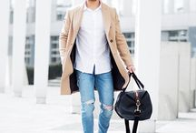 Homme | Style