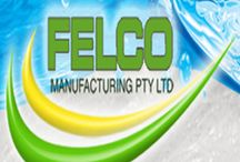 Water Tank Manufacturers / Felco is a one of the best Various type of Water Tank Manufacturers in Toowoomba, QLD, Australia.