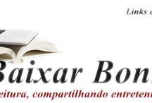 download books