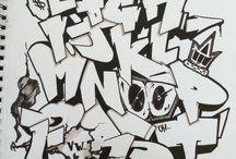 TagsGraffiti