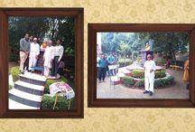 KIITCollege Celebrated B'DAY of Pujya Vinoba Bhave