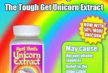 #unicorn#farts#rainbows#alltypesofunicornstuff