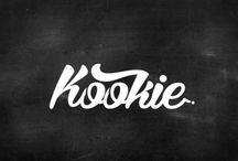 Kookie / tess design, pop vintage :)