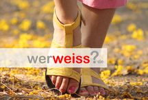 Gesundheit @ werweiss.de
