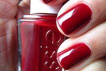 Manicure / Nails