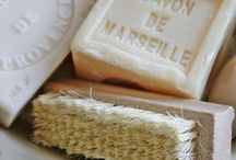 Soaps around the world / by Jabones Karuna