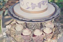 Wedding {vintage}