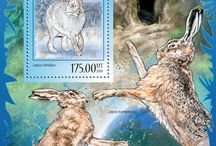 New stamps issue released by STAMPERIJA | No. 399 / MOZAMBIQUE (MOÇAMBIQUE) 30 04 2014 CODE: MOZ14201A-MOZ14215B