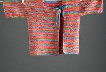 jerseis nens