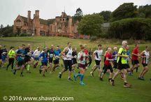 Surrey Hills Challenge Half / 0