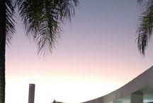 São Paulo e suas cores