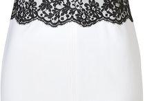 Vestidos clássicos