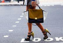 WeLove Mulit-bags / bags bags bags... we love it !